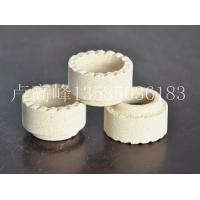 Wholesale mechanical ceramics Hits:88 Entry time:2013/3/22【Print this page】【Close】 from china suppliers