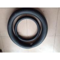 Quality rubber butyl tube 650-14 for sale