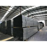 Wholesale Steel Profile Channel Steel from china suppliers
