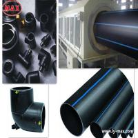 Quality HDPE/LDPE high/low density polyethylene recycling material liner for sale