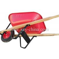 Wholesale wheel barrow WB6601 from china suppliers