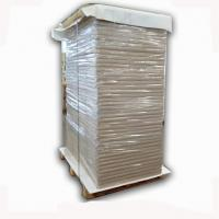 Wholesale PE coated paper sheet from china suppliers