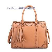 FS-B3601-19fashion ladies handbags