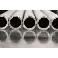 Quality PIPE AND TUBE Alloy steel pipe for sale