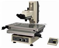 Quality SQ600 Measuring Microscope for sale