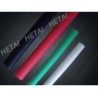 Quality PVC Heat Shrinkable Tubing for sale