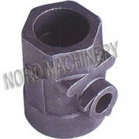 Ductile iron casting Part-04