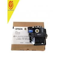 Quality EPSON lamp Projector Lamp for Epson ELPLP56 for sale