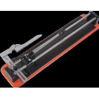 Wholesale 8106D Ceramic Tile Cutter With Double Slide Bars from china suppliers