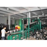Wholesale Industrial furnaces Bright Annealing Furnace from china suppliers