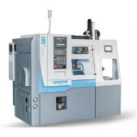 Quality Industrial robot for short materials Product Name: Industrial robot for short materials for sale
