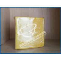 Wholesale Glass wool board Insulation material glass wool from china suppliers