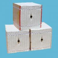 Wholesale Ceramic Fiber Module from china suppliers