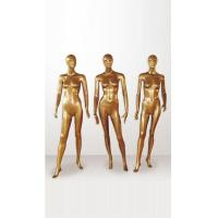 Quality Western model offered Western model offered abstract 123BrassGold for sale
