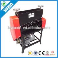 Quality Scrap Wire Stripping Machine X-1008 for sale
