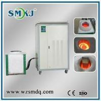 Quality European Quality small copper scrap melting furnace/machine sale for sale