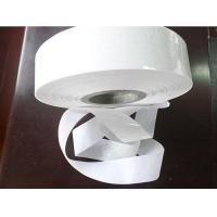 Quality Film Laminated Water Blocking Tape for sale