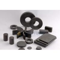 Wholesale Ceramic Magnets Serial:Ceramic Magnets Features:Ceramic Magnets Detail: from china suppliers