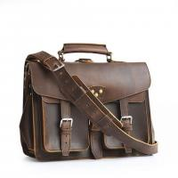 Quality Wing Briefcase for sale
