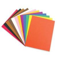 Wholesale Colorful Offset Paper from china suppliers