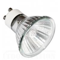 Wholesale 24v 50w halogen bulb 50W Halogen Lamp 24V from china suppliers