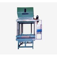 Quality Foam molding machine production line  HL1000-1600 series foam molding machine for sale