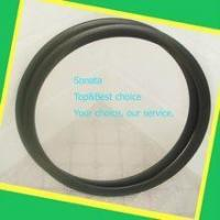 Quality Ultralight 38mm carbon rim for sale