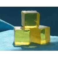 Wholesale Adhesives Non crystalline rosin from china suppliers