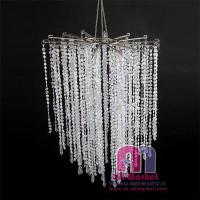 Quality Branch Chandelier AM138LE for sale