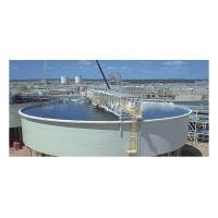 Quality Thickener for sale