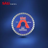 Quality Good quality 115mm diamond saw blade cutting non metal for sale
