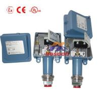 Quality pressure switch H100-173 H100-174 UE pressure switch for sale