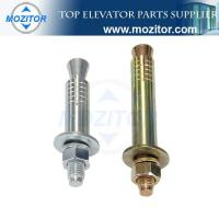Quality Anchor Bolts Anchor Bolts A for sale