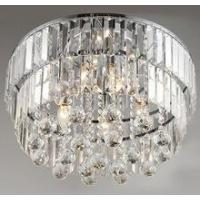 zhongshan high quality crystal chandelier lights new crystal ceiling chandelier