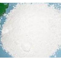 Quality Organic Chemical Pentaerythritol for sale