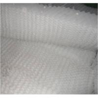 Quality Plastic Corrugated Packing for sale