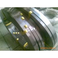 Wholesale FeCrAl resistance heating alloy from china suppliers