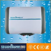 40L ~ 80L Mini Digital Instant Electric Water Heater / Hot Water Heater / Shower Water Heater