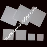 Wholesale All Size Alumina Substrate from china suppliers