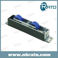 Quality RL-140 sliding door track roller for sale