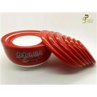 New Products for 2013|7 size wholesale plastic bowls