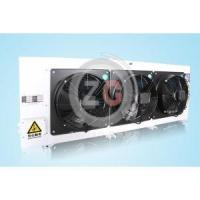 Wholesale Air cooler Evaporator DJ-29.0/170 For Cool Room from china suppliers