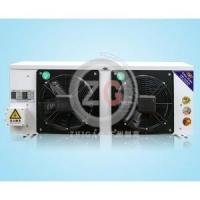 Wholesale Air cooler DJ-9.8/55 For Meat / Fish Fefrigerated Cool Room from china suppliers
