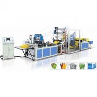 Quality BND-B Non-woven Bag Making Machine for sale