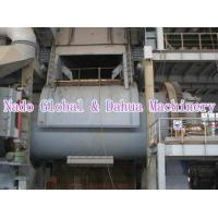 Quality Smelting Equipment Refining Furnace for sale