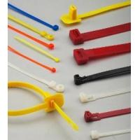 Quality Nylon Cable tie for sale