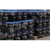 Wholesale TT-SZG-I Two-component Road Marking Paint from china suppliers
