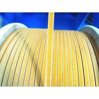 Quality Fiber Glass Covered Wire for sale