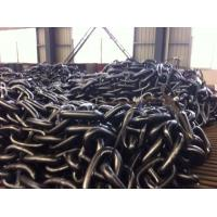 Quality Marine Anchor Chains for sale