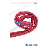 Quality EA5 Round Webbing slings for sale